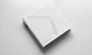 V edición de los Premios de Arquitectura Ascensores Enor