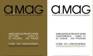 A.MAG 01