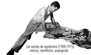 Congreso Internacional Historia de la Arquitectura Moderna Española