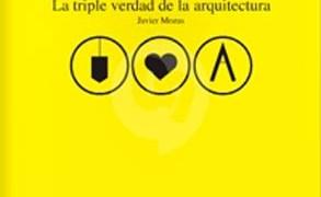 Rashomon. La triple verdad de la arquitectura
