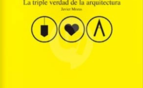 Rashomon. A triple verdade da arquitectura