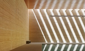 Piscina Municipal de Toro | vier arquitectos