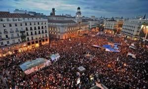 Public Space Urban European Award 2012: the square
