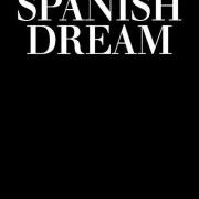 Spanish Dream