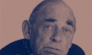 Conversations with Alvar Aalto