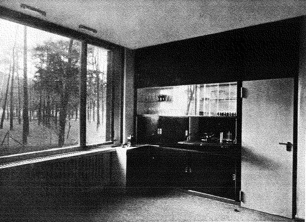 A coci a da av a de o za la choricera de segovia veredes - Bauhaus encimeras de cocina ...