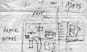 Sobre una experiencia de John Hejduk en la casa La Roche | Carlos Barberá Pastor