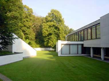 Aalto museum