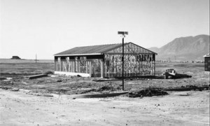 Robert Adams: The Place We Live, A Retrospective Selection of Photographs