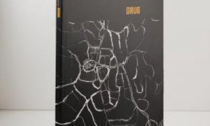 Colección Documentos de Reflexión Urbanística [DRU 6]