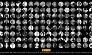 Arquitectura Española (1975-2010) + 35 años construyendo en democracia