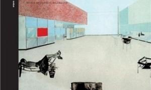 La arquitectura desde el interior, 1925-1937. Lilly Reich y Charlotte Perriand