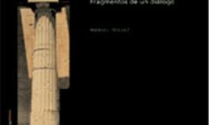 La columna y el muro