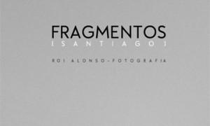Fragmentos [S A N T I A G O]