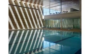 Iter, Itineris… VIER arquitectos-Alfonso Fernández Bernárdez