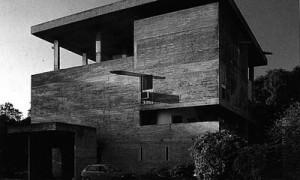 Sobre la villa Hutheesing-Shodhan: pormenores de un encargo | María Candela Suárez