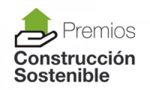 The IVth Sustainable Construction of Castilla y León Award. Summons
