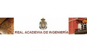 "Prizes of Investigation ""Agustín de Betancourt"" and ""Juan Lopez de Peñalver"""
