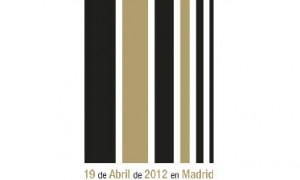 V Premios Arquitectura e Interiorismo 2012 del Grupo Porcelanosa. Convocatoria]