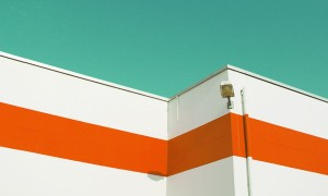 En color Berlín. Matthias Heiderich