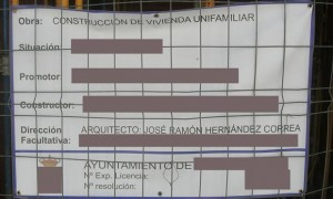 Building | José Ramón Hernández Correa