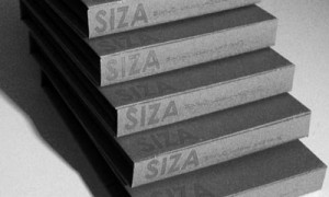 (:) Siza