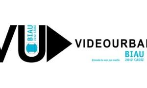 Videourbana. Cconcurso VIII BIAU