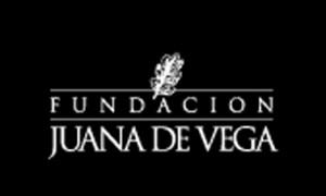 Premio Juana de Vega de arquitectura 2012. Convocatoria