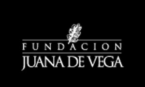 Juana de Vega Award of Architecture 2012. Summons