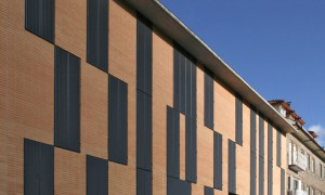 NR Housing | Santiago de Molina