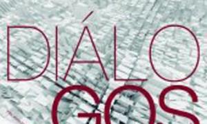 Diálogos 02. Metropolitanizar ¿como habitar entre cidades?