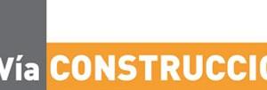 Premios Aplus 2012. Convocatoria
