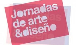 Workshop ESNE, Arquitectura y diseño: espacios de difusión y crítica