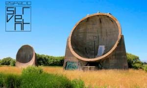HISTORIA DEL PAISAJE SONORO: Un recorrido por la historia a través de sus sonidos · Juan Gil