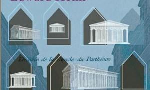 La vida secreta de los edificios