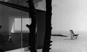 A beleza na arquitectura | Cristina García-Rosales