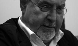 Bigas Luna. La arquitectura como materia muerta | Jorge Gorostiza