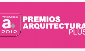 Arquitectura Plus Award 2012 [fail]
