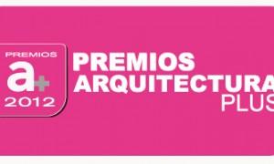 Premios Arquitectura Plus 2012 [fallo]