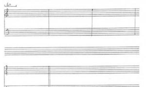 The Sounds of Silence | Jorge Meijide