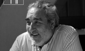 Eduardo Souto de Moura in Espacio Sirvent
