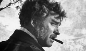 The Gatopardo reads Stevenson | Jorge Meijide