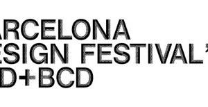 Barcelona Design Festival´12