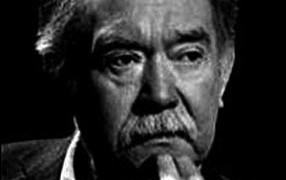 Raúl Ruiz. Architects and Filmmakers | Jorge Gorostiza