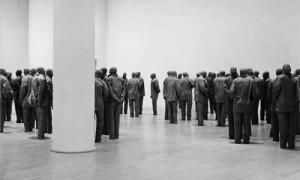 Do Contextual, o Constructivo e o Complexo | Miquel Lacasta