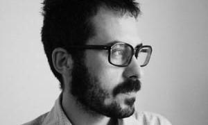 Conversación con Luis Díaz Díaz | fabulatorio