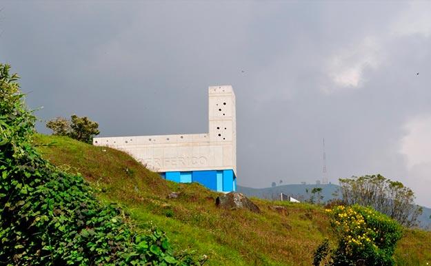medellin+arquitectura+architects+02