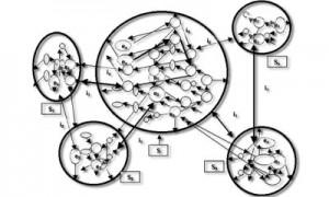 Do complexo. Ambigüedade, Diferenza, Tempo | Miquel Lacasta