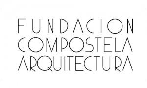 Jornadas Arquitectura y Crítica 2012