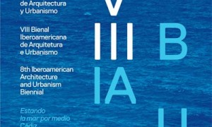 VIII BIAU. Conferences
